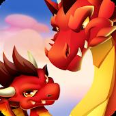 Download Dragon City Free