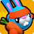 Chili Rabbit