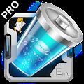 Battery Saver Doctor Pro APK for Ubuntu