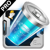 Battery Saver Doctor Pro