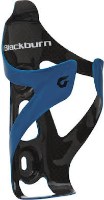 Blackburn Camber CF Carbon Fiber Water Bottle Cage alternate image 2