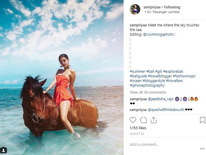 sampriya-bhandare-fashion-bloggers-in-mumbai_image