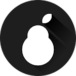 Pear Watch Face 1.0 Icon
