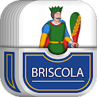 Bisca icon