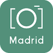 Madrid Guide Tours