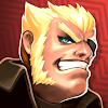 엑스팀 VIP - 방치형 클리커 RPG