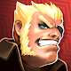 XTeam VIP - Idle & Clicker RPG Android apk