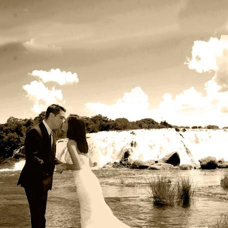 Fotógrafo de bodas jose hernandez (josehernandez). Foto del 17.01.2017