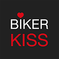 BikerKiss: #1 Biker Dating App