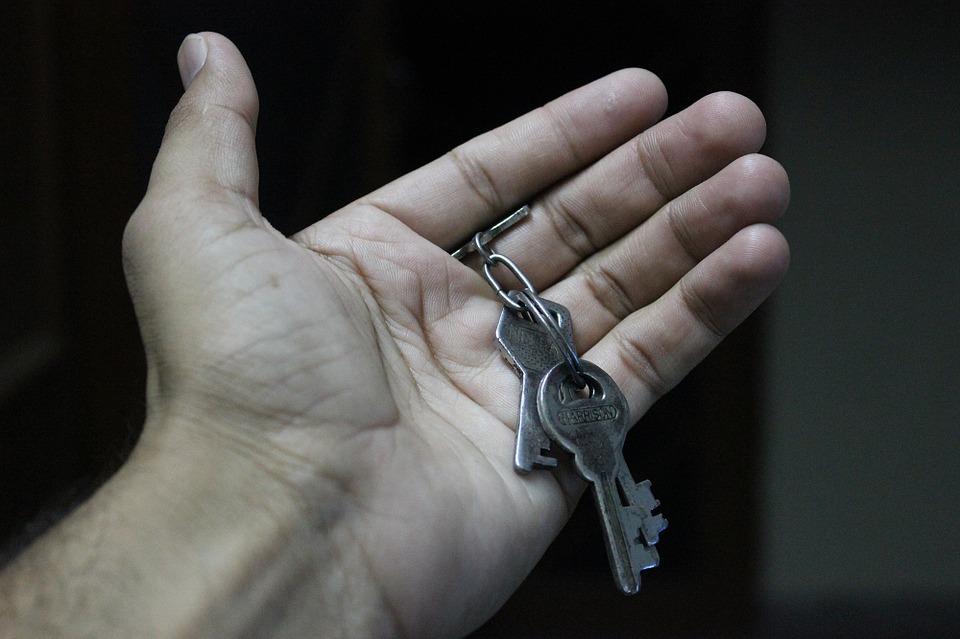 keys-452889_960_720.jpg