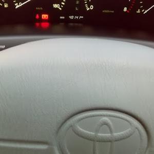 セルシオ UCF21のカスタム事例画像 セルさんの2020年02月13日18:35の投稿