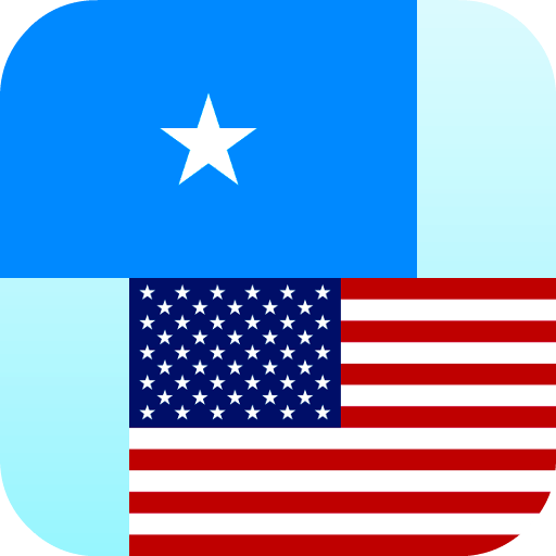 Somali English Translator Android APK Download Free By GK Apps