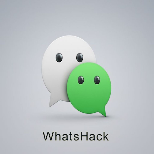 WhatsHack 1 1 + (AdFree) APK for Android