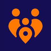 Avast Family Space for parents - Parental controls