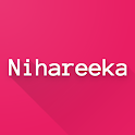 Nihareeka icon