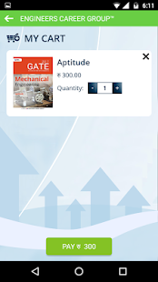 IES and GATE by ECG- screenshot thumbnail