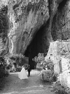Grotta Mangiapane di MonAnd ph