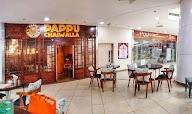 Pappu Chaiwalla photo 5