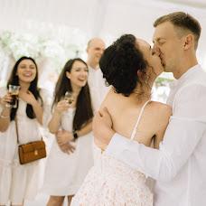 Wedding photographer Tatyana Carenko (TatianaTsarenko). Photo of 10.07.2017