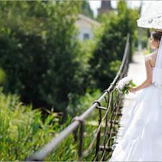 Wedding photographer Anton Gumen (gumen). Photo of 17.08.2013