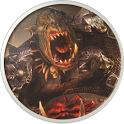 Guide of TotalWar Warhammer1 Pro icon