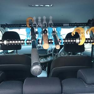 RAV4 ACA31W SPORT 2009年製のカスタム事例画像 iidaさんの2018年12月26日21:54の投稿
