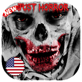 Top American Horror Stories Android APK Download Free By A.L Studio