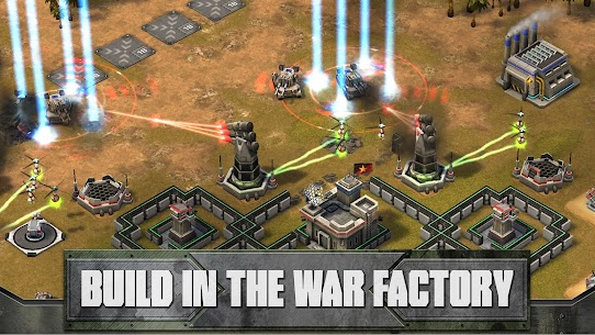 Empires and Allies Apk Download For Android and Iphone 2