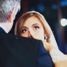 Wedding photographer Evgeniy Nepomnyaschiy (Nepomnyashiy). Photo of 28.05.2016