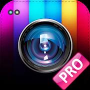 Camera Pro #2019 Edition