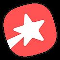 Class Monitor icon