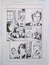 Photo: Issue #4 Page 15 $60