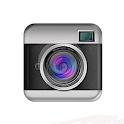 Photo Sphere icon