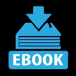 PDF Downloader (E-Book) for PC