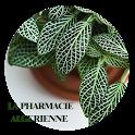 Pharmacie Algérienne -Dictionnaire des médicaments icon
