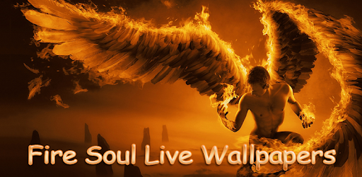 About this app. On this page you can download Fire Soul Live Wallpapers ...