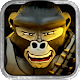 Battle Monkeys Multiplayer (game)