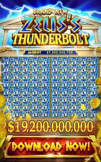 DoubleU Casino - FREE Slots screenshot 02