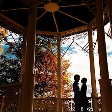 Wedding photographer Denis Ibragimov (den0013). Photo of 14.01.2016
