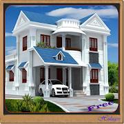 Top Luxury House Ideas