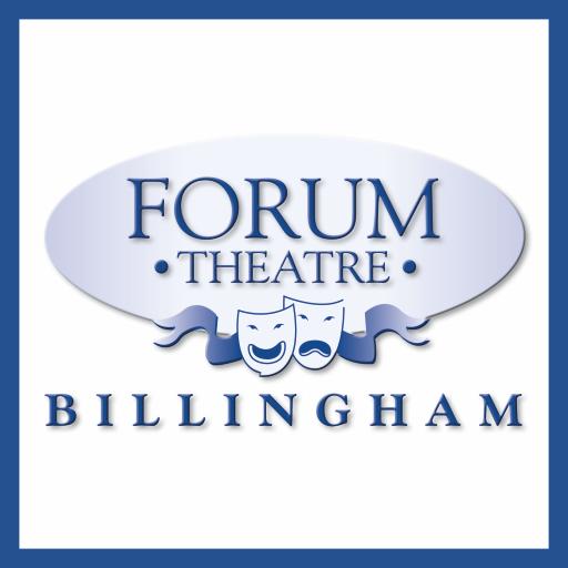 The Forum Theatre Billingham