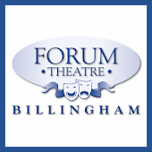The Forum Theatre Billingham