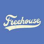 Logo for Freehouse