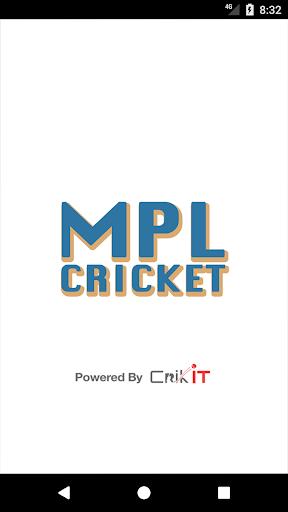 MPL Cricket 1.606 screenshots 1