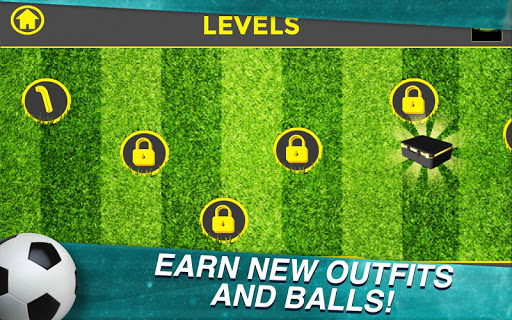 免費下載體育競技APP|サッカーのゴールキーパー app開箱文|APP開箱王