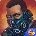 Battlefield Combat Nova Nation icon