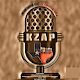 KZAP Valleywood Radio