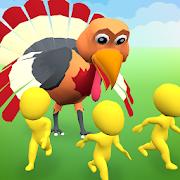 Turkey.io