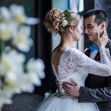 Wedding photographer Aleksey Tkachenko (tkachenkofoto). Photo of 13.06.2016