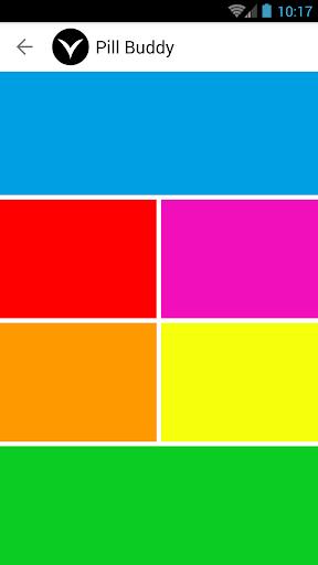 Pill  Buddy|玩健康App免費|玩APPs